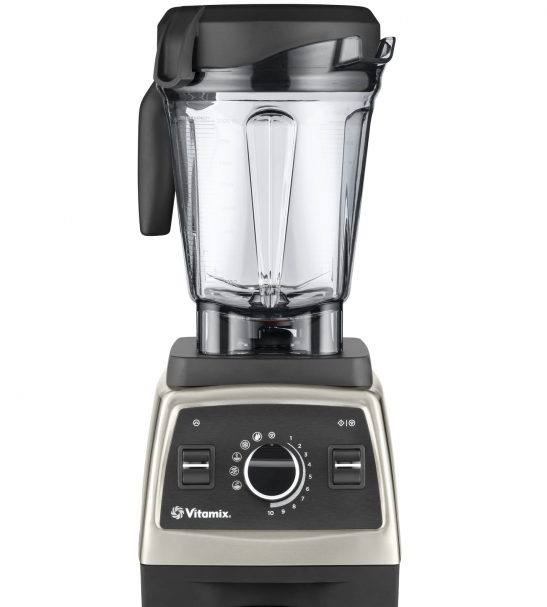 Vitamix Professional Series 750