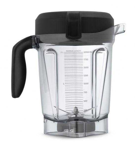 Vitamix Professional Series 750 bol 2 litres