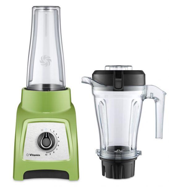 Vitamix S30 (vert)