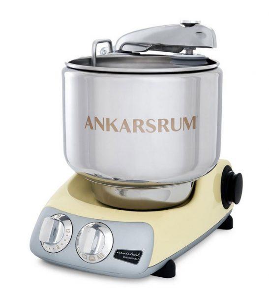 Robot Ankarsrum 6230 crème