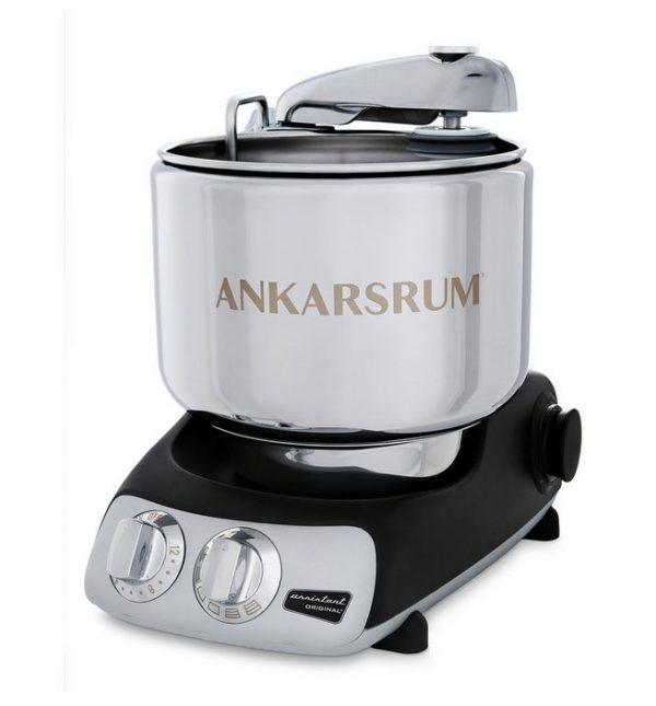 Robot Ankarsrum 6230 noir