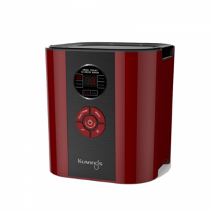Kuvings Power Fermenter - Le fermenteur de Kuvings