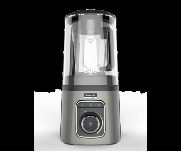 Blender sous vide Kuvings Vacuum Blender