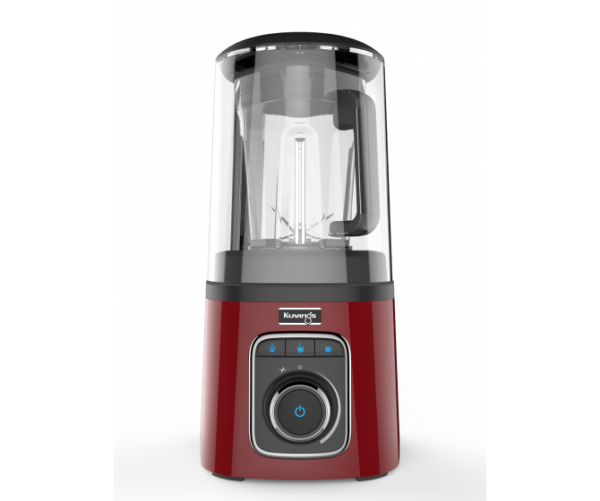 Blender sous vide Kuvings Vacuum Blender