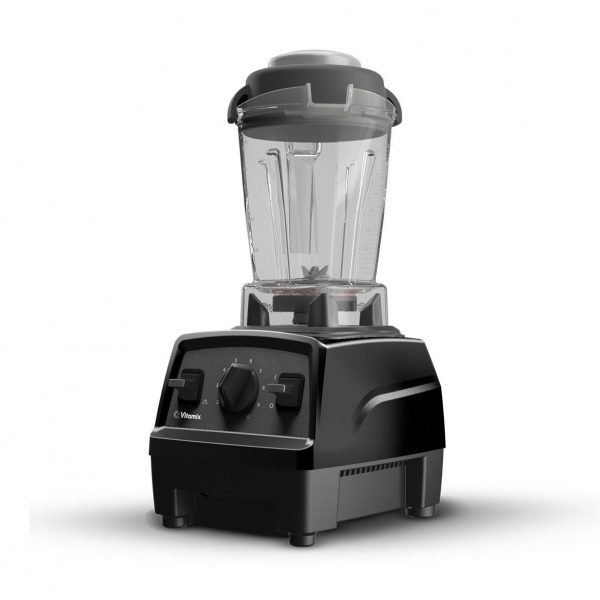 Blender Vitamix Explorian 310