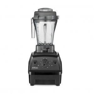 Blender Vitamix Explorian 310