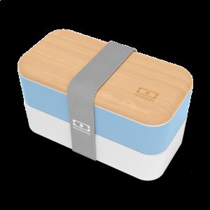 Lunch box et boîtes bento