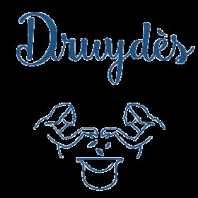 Photo du profil de Druydes