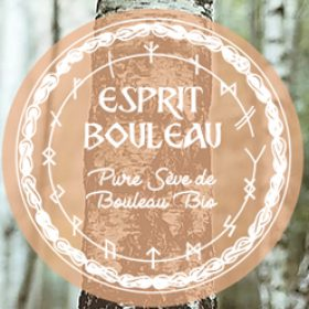 Photo du profil de Esprit Bouleau