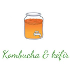 Photo du profil de Kombucha & kéfir