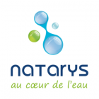 Photo du profil de Natarys