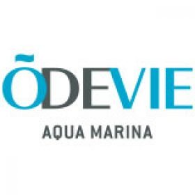 Photo du profil de Odevie - aqua marina