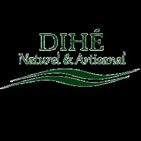 Photo du profil de Dihe