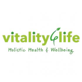 Photo du profil de Vitality4life